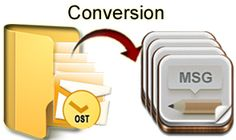 PDS OST file recovery utility gives you great reply to recover OST file and convert email from OST file into PST file.