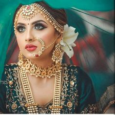 Looking for Bridal Lehenga for your wedding ? Dulhaniyaa curated the list of Best Bridal Wear Store with variety of Bridal Lehenga with their prices Indian Wedding Bride, Indian Wedding Makeup, Indian Makeup, Wedding Wear, Pakistani Bridal Makeup, Wedding Dress, Wedding Blush, Indian Weddings, Indian Beauty