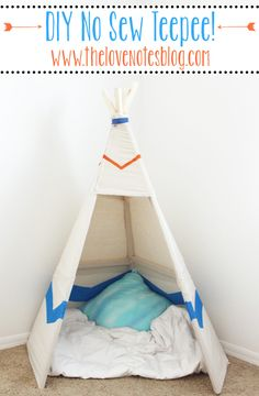 Make your own DIY custom baby gate to install at the top of stairs or in hallways. These baby gates can be customized to fit your space & match your decor. No Sew Teepee, Diy Teepee, Baby Gate For Stairs, Diy Baby Gate, Baby Turtle Costume, Custom Baby Gates, Best Baby Gates, Diy Kitchen Storage, Diy House Projects