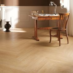 Visit an Avalon Flooring store for all of your home & commercial flooring needs. Browse our selection of carpeting, hardwood, laminate and ceramic flooring. Wood Tiles Design, Wood Look Tile, Floor Design, Tile Wood, Flooring Store, Vinyl Flooring, Plank Flooring, Porcelain Wood Tile, Tile Stores