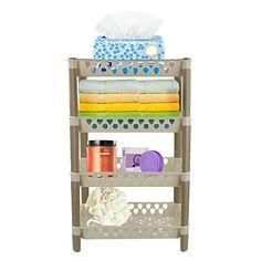 10 best stuff to buy images dorm room storage dorm storage base rh pinterest com