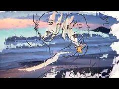 ÁNGEL PETISME. MI GIGANTE PREFERIDO - YouTube