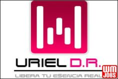 World Micro Jobs – Promoting Fiverr World Promotion, Logos, Logo