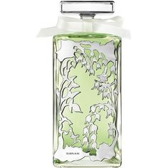 Guerlain 'Muguet 2016' Eau de Toilette (£335) ❤ liked on Polyvore featuring beauty products, fragrance, no color, edt perfume, guerlain fragrance, guerlain, eau de toilette perfume and guerlain perfume