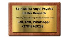 Powerful Psychic Reading, Call / WhatsApp +27843769238 Black Magic Love Spells, Easy Love Spells, Powerful Love Spells, Spiritual Love, Spiritual Healer, Spiritual Guidance, Love Spell Chant, Love Spell That Work, Prayer For My Marriage