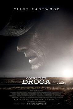 Correio de Droga Filme Completo Online Ver em Português Dublado #FilmCompleto