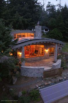 casa-sustentavel1