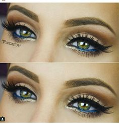 2016 Best Prom Makeup Ideas and Tutorials