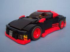 lego cars | Brickshelf Gallery - lego-sports-car-br_013.jpg