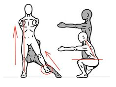 PreHab Exercises - Lateral Lunge to Single-Leg Standing for Hip Activation, Mobility and Stability
