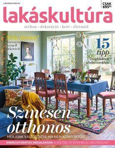 Hangulatos nyaralóház a Balaton-felvidéken - Lakáskultúra magazin Modern, Projects, Log Projects, Trendy Tree, Blue Prints