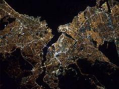 Bari, una ciudad hermosa y vital puerto de la costa italiana