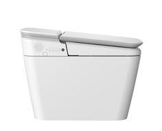 JOONGHO CHOI STUDIO #product #design #bathroom #americanstandard #joonghochoi