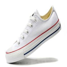 7cac6c3e9c43 18 Best Converse Chuck Taylor All Star womens   mens online outlet ...