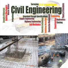 Civil is one of the most desirable subjects of engineering field which give rise to GGSP India, civil engineering polytechnic college in Delhi.!!  #CivilEngineering #CivilPolytechnic #CivilDiploma  #GGSPIndia