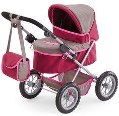 http://www.amazon.de/Bayer-Design-13078-Puppenwagen-Trendy/dp/B00LD4Q8DK/ref=sr_1_23?s=toys