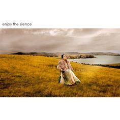 Digital Art Photography, Enjoy The Silence, Web Address, New Age, Light In The Dark, Storytelling, Dan, Wordpress, Workshop