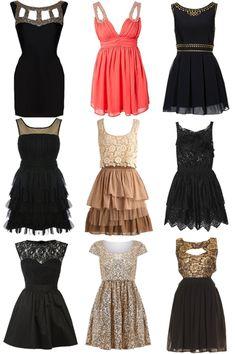 Lindos!! Stylish Dresses, Elegant Dresses, Pretty Dresses, Formal Dresses, Cute Fashion, Fashion Looks, Fashion Outfits, Dress Up Outfits, Casual Outfits