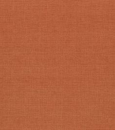 Home Decor Upholstery Fabric-Crypton Aspen-Penny