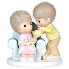 Precious Moments Love   Precious Moments Our Love Is Steeped In Warmth And Tenderness
