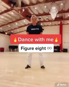 🔥How to dance figure eight? 🔥 - technique secrets by Oleg Astakhov ⭕️ Want to learn more join 👉🏻 www.DanceWithOleg.com . 👆🏻Click Link in Bio👆🏻 . . #ballroomandlatin #ballroomtechnique #latinballroomdancing #ballroomdancing #ballroomdancelessons #dancing #ballroomdancers #ballroomdancesport #ballroomdancevideos #latindance #latinballroom #latinamericanballroom #latin #ballroomlife #dancers #latinballroomdance #ballroomlatindance #ballroomkids #ballroomdance #ballroomdancer #dance…