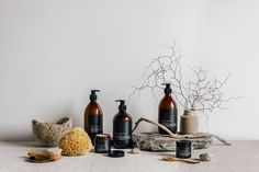 Beautiful products, inside and out - we love Real World, and gorgeous NZ company making plant-based, handmade products for bath and body and for your home. Non-toxic and with no nasties, buy your Real World products from www. Sea Sponge, Black Licorice, Cleanse Your Body, Dishwashing Liquid, Mediterranean Sea, Morning Light, Bath Design, Simple Pleasures, Tea Tree
