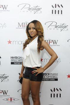 #MMIFW #2013 #Fashion #Party #LaunchParty #VIP #MiamiBeach #ZenSai #FashionDesigners #FashionWeek  #Models #Beauty #Hair #Makeup #StepAndRepeat #RedCarpet #Runway #CatWalk #Miami #Gorgeous