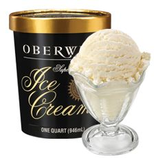 Dairy is an art that is easy to appreciate. Premium milk, ice cream and more delivered to your door. Ice cream and dairy stores around the Midwest. Ice Cream Pies, Coffee Ice Cream, Vanilla Ice Cream, Chocolate Espresso, Chocolate Ice Cream, Chocolate Peanut Butter, Chocolate Chocolate, Chocolate Covered, Best Ice Cream Flavors
