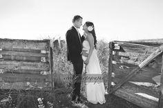 ivyelle photography {Calgary Wedding Photographer}