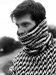 snug + knit