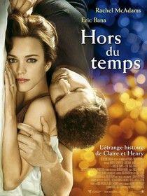 Hors du temps - Films de Lover, films d'amour et comédies romantiques.