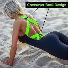 Cheap yoga set, Buy Quality yoga set women directly from China yoga yoga Suppliers: YD European Workout Tracksuit Women One Piece Sport Suit Quick Dry Women Running Tight Jumpsuits Fitness Leggings Yoga Sets Yoga Outfits, Sport Outfits, Sports Leggings, Workout Leggings, Yoga Leggings, Green Leggings, Sport Jumpsuit, Sport Pants, Gym Tracksuit