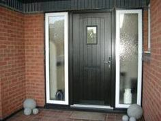Google Image Result for http://www.iaoakes.co.uk/images/doors.jpg ...