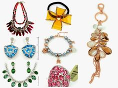 How to Price Your Jewelry Wholesale Pricing is an issue that many people in the jewelry business often worry about. However, there is a method that you can easily use, whether you purchase jewelry wholesale or make your ownjewelry. Pricing is very important. You don't wantto charge too much, because you won't sell anything. On …