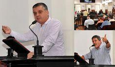 BLOG JUIZ DE FORA SEGURA: JF - A comunidade cobra informações sobre a licita...
