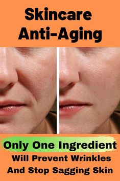 Skin Care, simply super, intelligent information 3513450584 - A step by step care guide on face care routine and tips. Visit the skin care facials pin image this instant Skin Care Routine 30s, Face Routine, Skincare Routine, Makeup Tips, Makeup Products, Wie Macht Man, Anti Aging Treatments, Skin Care Tips, Skin Tips
