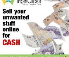 Procurando uma maneira real de ganhar dinheiro online? Não procure mais. Get SFI-e obter resultados reais com uma empresa real e comprovada.