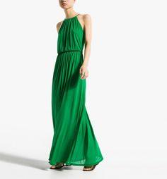 vestido_verde_largo.jpg (926×1000)