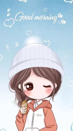 E A  E B  Ef Bc D E Be E E A Bd E  F E B Bb E A  E A B E   Chibi Girl Kawaii Wallpaper Girl Cartoon