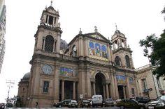 Catedral Metropolitânea