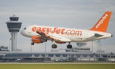 Billigflieger - Ryanair und Easyjet wollen Amazon der Flugbranche werden - http://ift.tt/2boax7Z