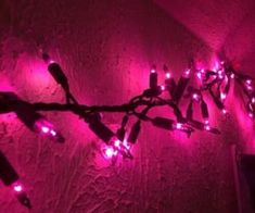 Dark pink aesthetic pictures home decorators collection vanity Aesthetic Colors, Aesthetic Pictures, Maroon Aesthetic, Photo Wall Collage, Picture Wall, Aesthetic Backgrounds, Aesthetic Wallpapers, Vaporwave, Hipster Photography