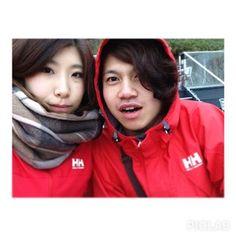 Photo from @yuu_y14