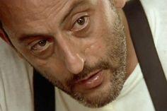 Jean Reno -  Samyaza