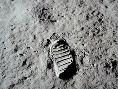 1969, The Year Apollo 11 Landed on the Moon - The Atlantic