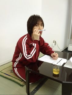 Voice Actor, Memes, The Voice, Japanese, Actors, Cute, Style, Things I Love, Swag