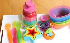 90 Mejores Imagenes De Materiales Para Autistas Preschool