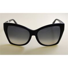 Tom Ford Carli Sunglasses-Tom Ford-Monkee's of the Village