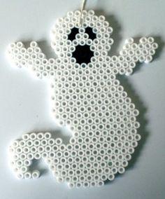 Perles hama - Halloween - au-bout-du-fil.overblog.com