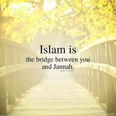 About Islam helps Muslims grow in faith and spirituality, supports new Muslims in learning their religion and builds bridges with fellow human beings. Islamic Qoutes, Islamic Inspirational Quotes, Muslim Quotes, Religious Quotes, Quotes On Islam, Allah Islam, Islam Muslim, Islam Quran, Quran Arabic